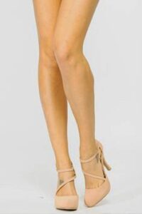 0c281a0241f04bdb210e674f57fbdbeb-lace-up-heels-peep-toe-heels-1-200x300
