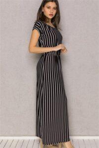 dik-cizgi-uzun-elbise-siyah-09ba-1-200x300