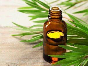 Sivilce-tedavisi-için-E-Vitamini-Yağı-ve-Çay-Ağacı-Yağı-300x224