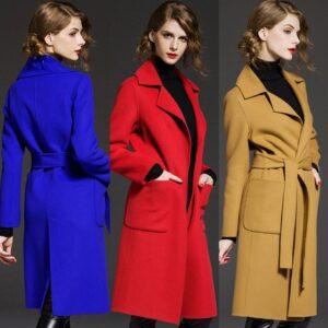 Y-n-palto-kad-n-y-n-ceket-ceket-kad-n-palto-bayan-y-n-palto.jpg_640x640-300x300