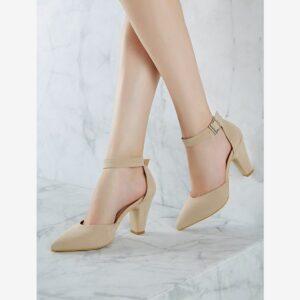 büyük-numarküçük-numara-bayan-ayakkabı-modelleri-topuklu-topuksuz-abiye-yeni-sezon-177-1200x1200-300x300