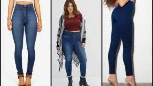 bu-kot-pantolon-modelleri-zayif-gorunmenizi-sagliyor-770x433-300x169