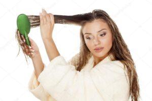 depositphotos_91347920-stock-photo-wet-hair-combing-300x200