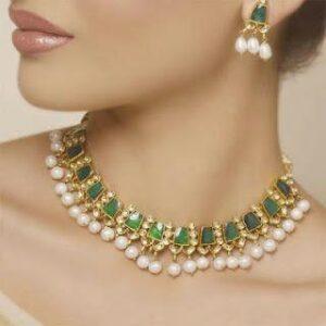 glitz-tresors-fablous-eid-jewelry-designs-f-1_f_improf_445x445-300x300