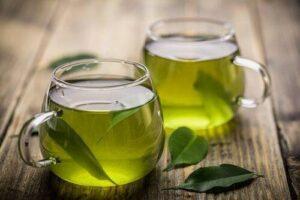 yeşil-çay-500x334-300x200