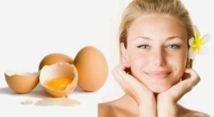 yumurta-beyazı-maskesi-1-300x165