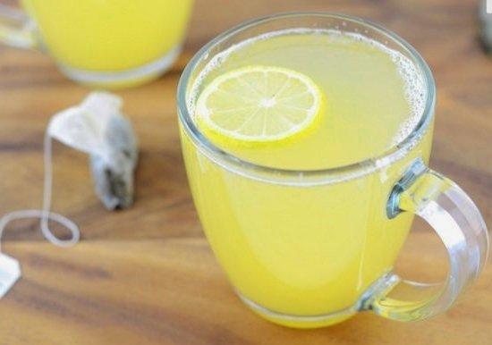 Markafix 0x0-duzenli-olarak-limonlu-su-icmenin-hic-bilmediginiz-faydalari-1546256272067