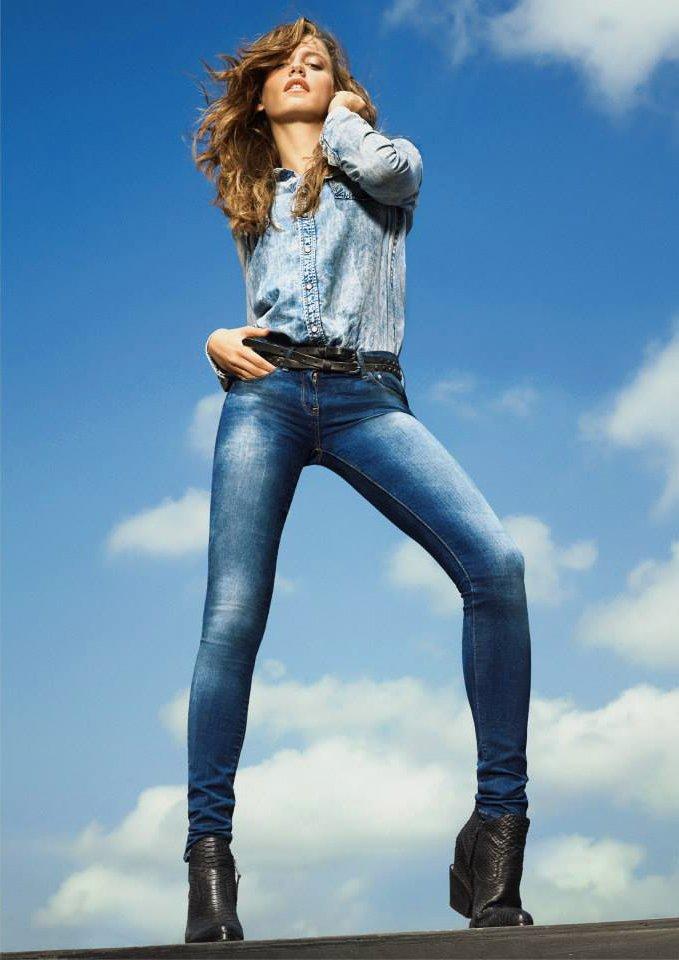 Mavi-Jeans-serenay-sarikaya-37835580-679-960