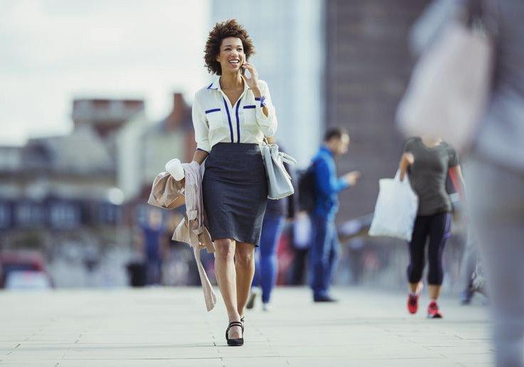 business-woman-59eceb0303f4020011d32a40