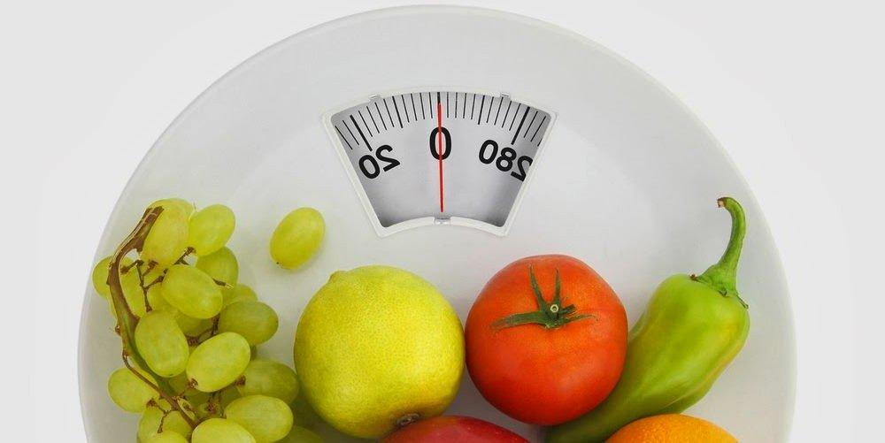 haftada-2-kilo-verdiren-diyet-h1429638968