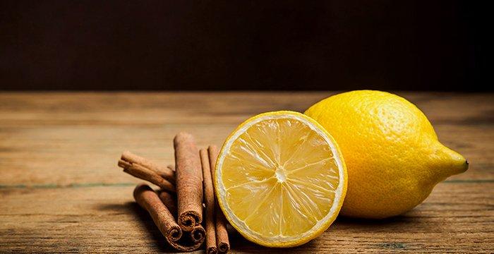 tarcin-ve-limon