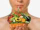 cilde iyi gelen besinler