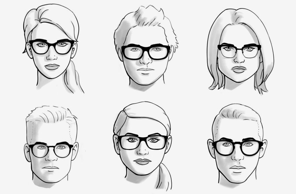 face-shape-guide-main-faces-glasses-1024x673